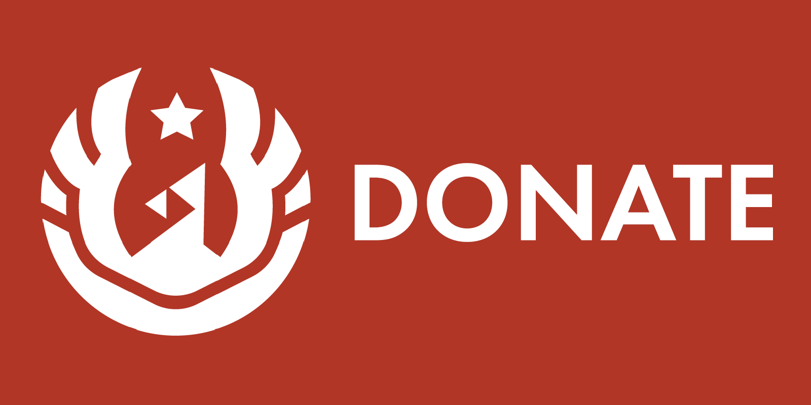 carfed-an-donate-mini-banner